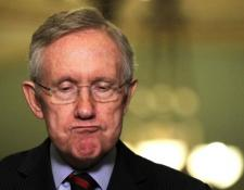 On #Ryancare Paul Ryan = Harry Reid