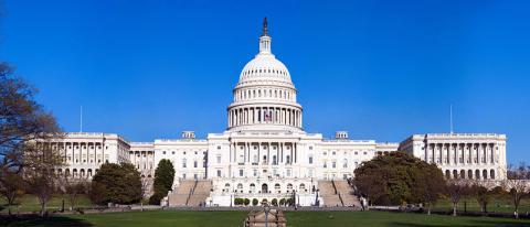 US Senate Is the Chief Battleground in 2018