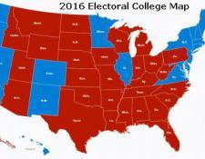 "Washington Post Admits ""Far Left"" Taking Over Democratic Party"