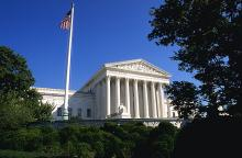 Everything Is at Stake with Supreme Court Appointments