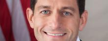 Paul Ryan Can We Believe Him