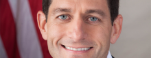 Conservatives Want Paul Ryan Out if Amnesty Passes House